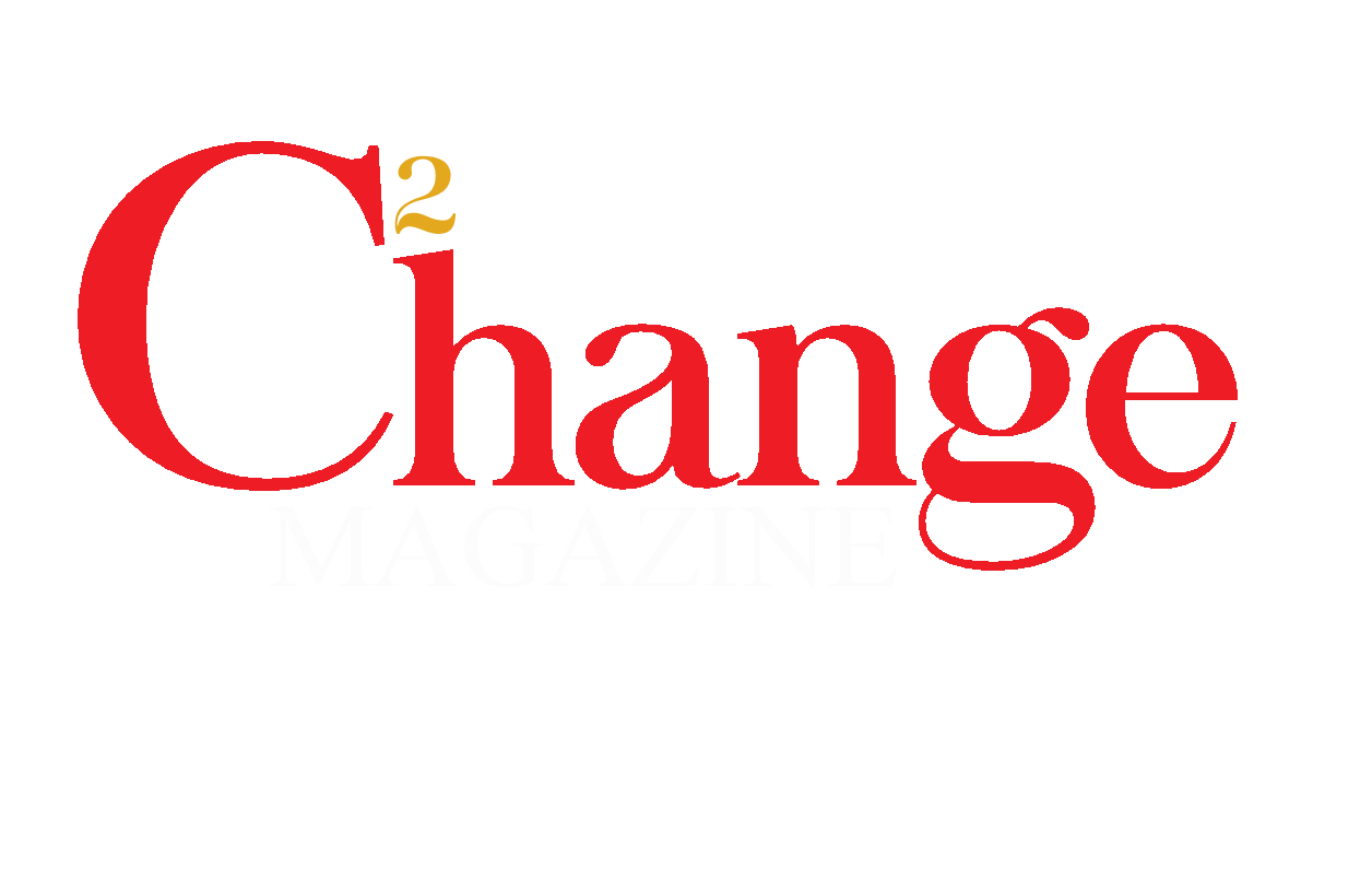 C2Change Magazine