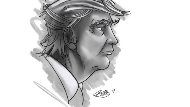 https://c2changemagazine.com/wp-content/uploads/2020/03/Donald-Trump-Image-640x360.jpg