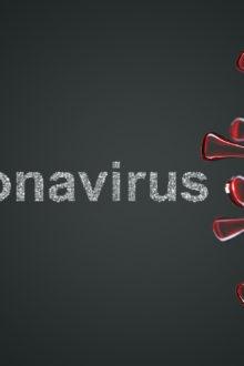 Virus taking hold in rural, old plantation region of Alabama