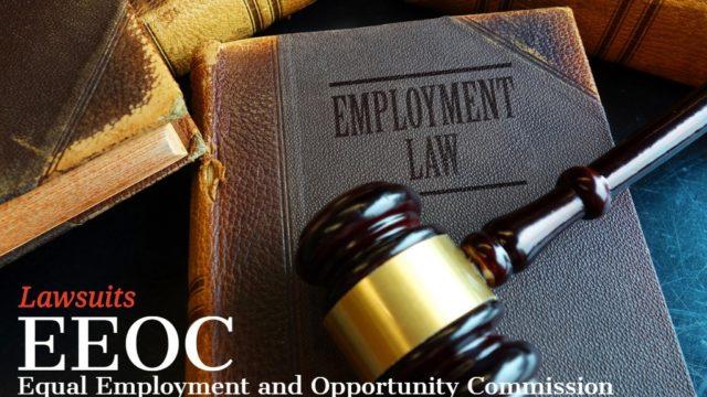 EEOC Sues Helados La Tapatia for Hispanic-Preference Hiring