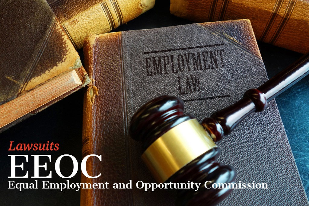 EEOC collects over $4.8 million in Hawaiian labor trafficking case
