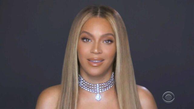 https://c2changemagazine.com/wp-content/uploads/2020/06/2020-BET-Awards_Beyonce-Humanitarian-Award-640x360.jpeg