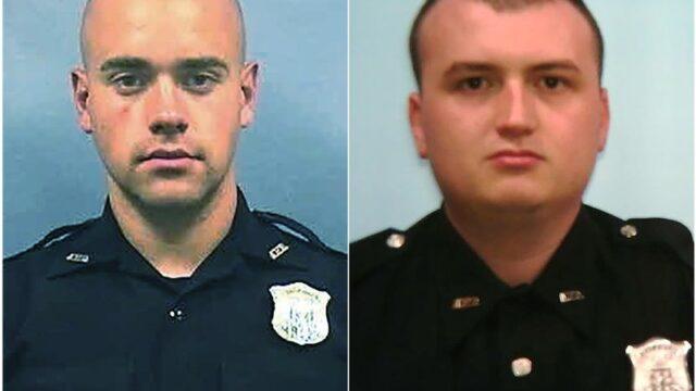 https://c2changemagazine.com/wp-content/uploads/2020/06/Atlanta-Police-Officers_Rayshard-Brooks-Killing-640x360.jpeg