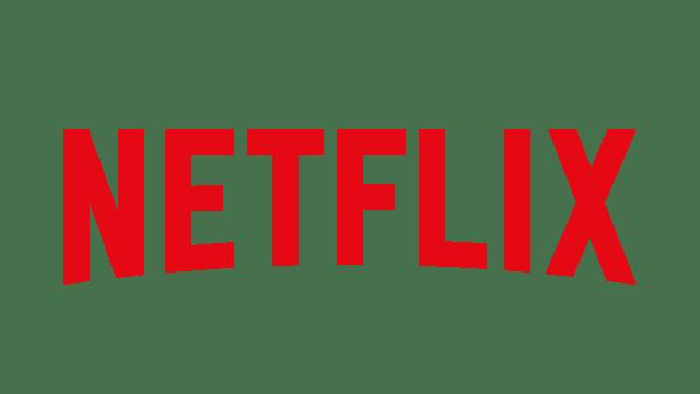 https://c2changemagazine.com/wp-content/uploads/2020/06/Netflix_Logo_DigitalVideo-640x360.png