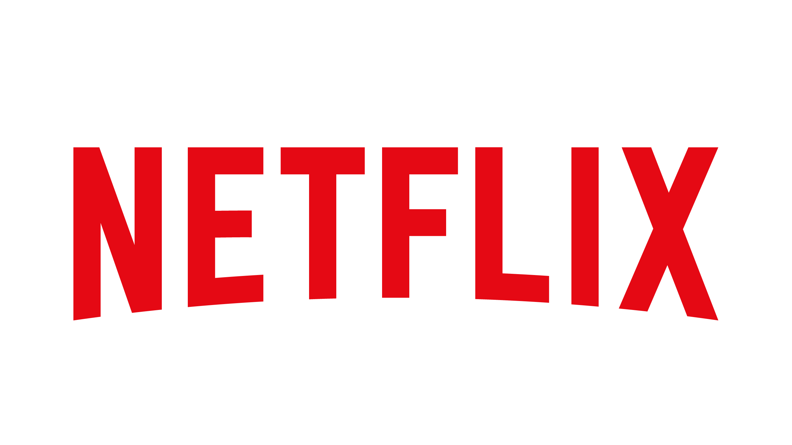 Netflix CEO to donate $120M to historically black colleges ...