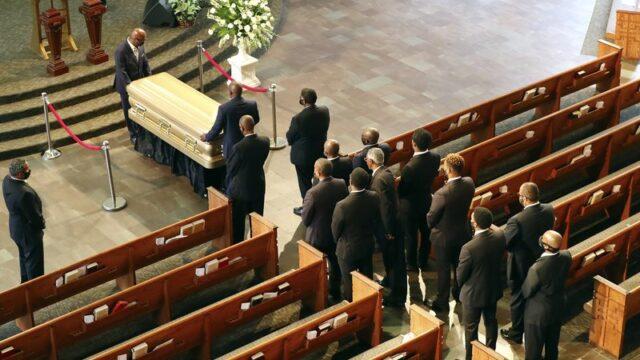 https://c2changemagazine.com/wp-content/uploads/2020/06/Rayshard-Brooks-Funeral_06-23-20-640x360.jpeg