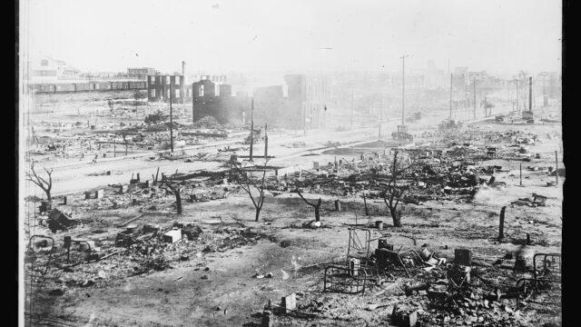 https://c2changemagazine.com/wp-content/uploads/2020/06/Tulsa-Race-Riot-Aftermath-Photo_Library-of-Congress-640x360.jpg