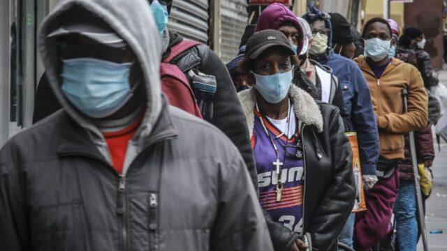 https://c2changemagazine.com/wp-content/uploads/2020/07/Harlem-NY_Line-for-masks-and-food-provided-by-Rev.-Al-Sharpton-640x360.jpeg