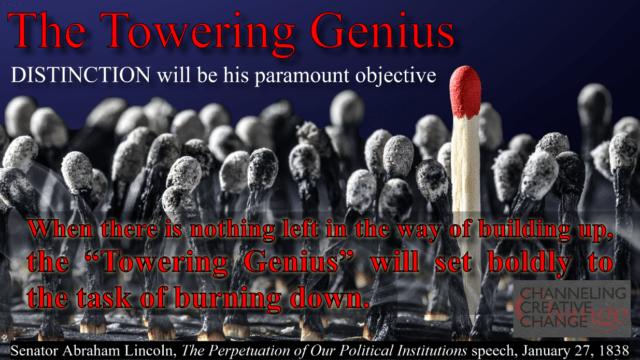 https://c2changemagazine.com/wp-content/uploads/2020/07/The-Towering-Genius_C2Change-Magazine_07-10-2020-640x360.png