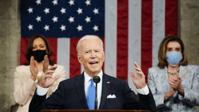 https://c2changemagazine.com/wp-content/uploads/2021/04/President-Joe-Biden-State-of-the-Union-Address_04-28-21-640x360.png