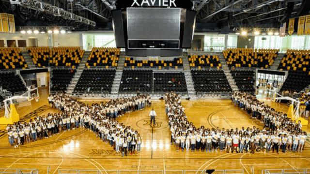 https://c2changemagazine.com/wp-content/uploads/2021/04/Xavier-University-XULA-640x360.png