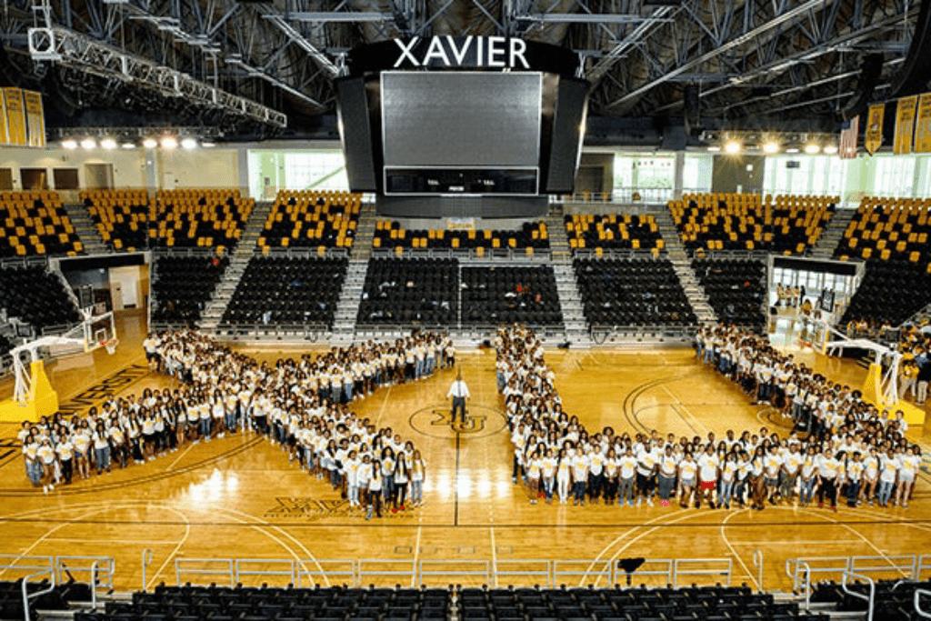 Victory Capital Announces Scholars Program with Xavier University