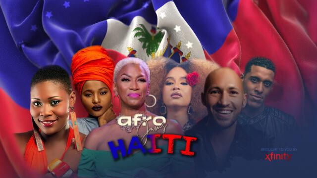 https://c2changemagazine.com/wp-content/uploads/2021/05/Afrojams_Haiti-640x360.jpg