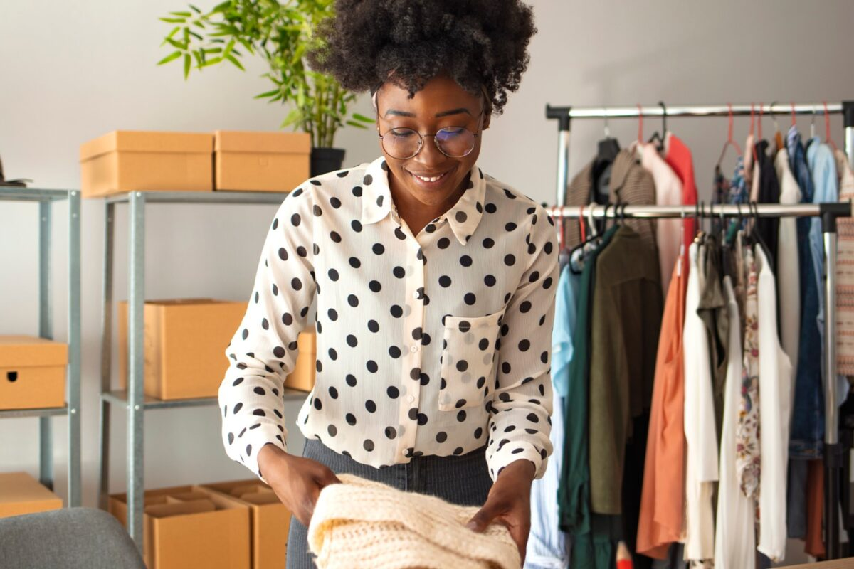 U.S. Bank Access Fund to deploy $25M to support 30,000 women of color-owned microbusinesses