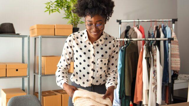 https://c2changemagazine.com/wp-content/uploads/2021/05/WomanFoldingSweater_16x9-640x360.jpg